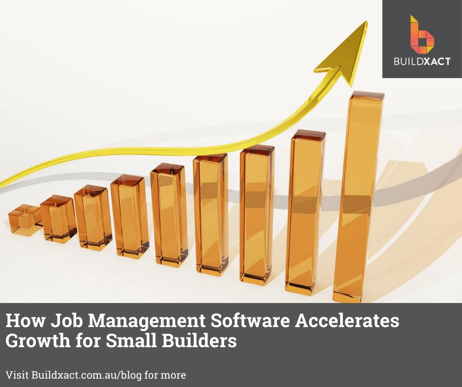 job-management-software-accelerates-growth